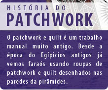 banner-historia-do-patchwork