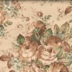 Coleção Brandywine Flannels de tecidos importados flanelados para patchwork 100% algodão